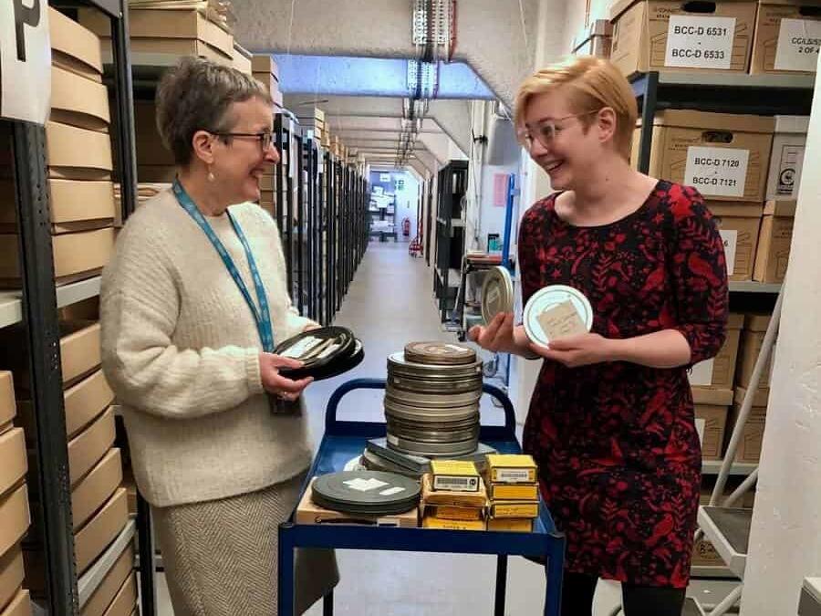 bristol-archives-british-empire-collection